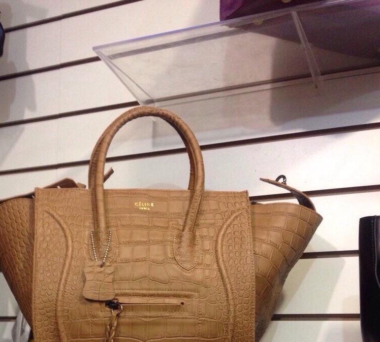 Женская сумка, сумки! Geanta, genti, femei